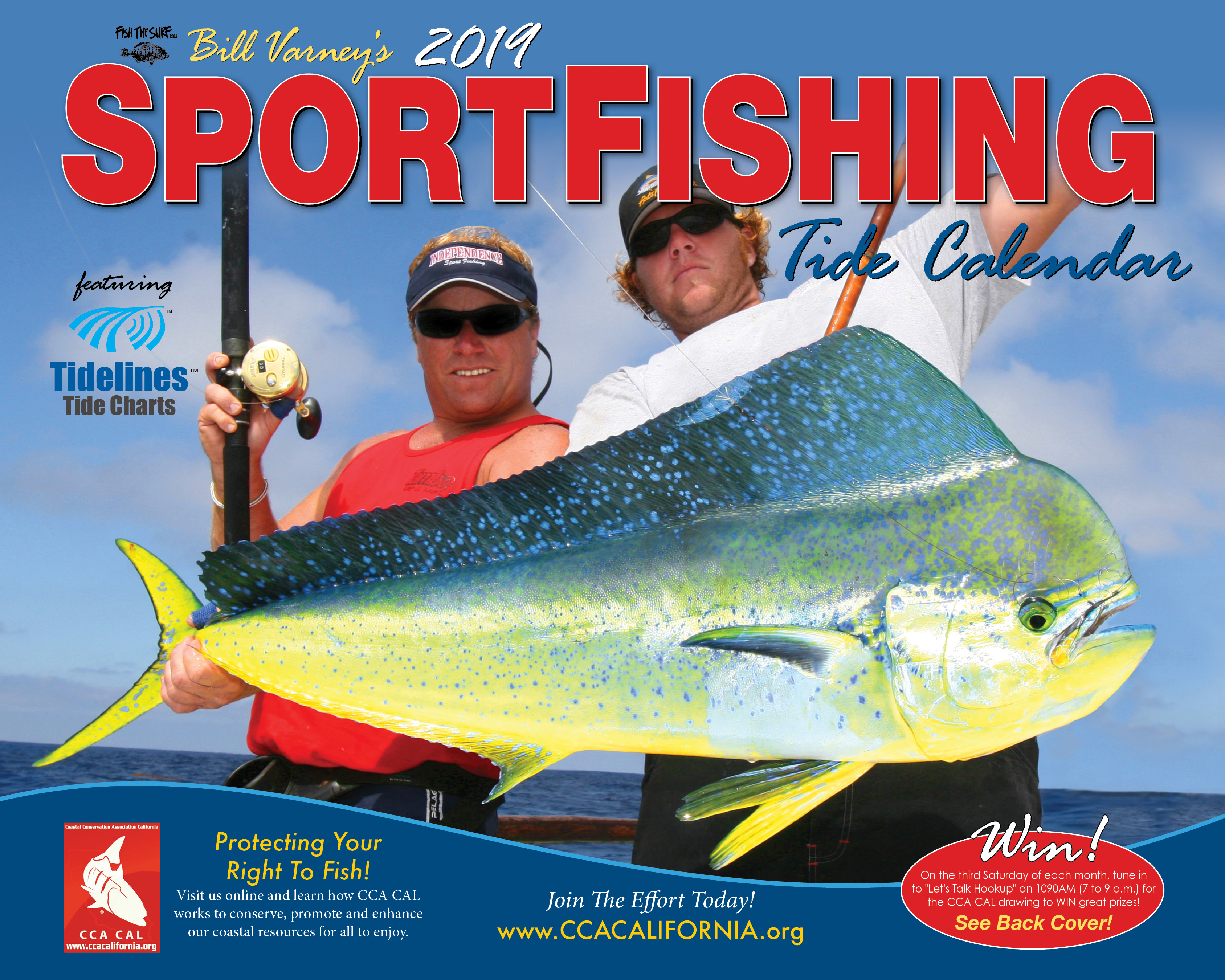 Fishthesurf com – California Surf Fishing- A Light Line Revolution