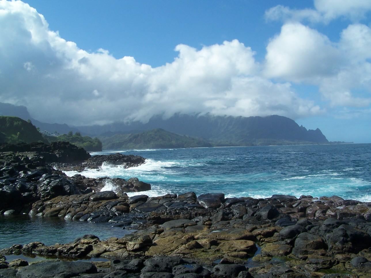 Best Island On The Big Island