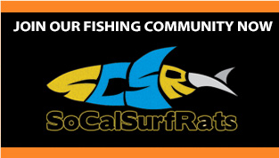 socalsurfrate